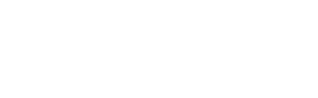 Legacy Brokers | Personal Insurance | Commercial Insurance